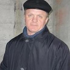 Фотография мужчины Андрей, 54 года из г. Могилев
