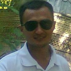 Фотография мужчины Djefar, 31 год из г. Андижан