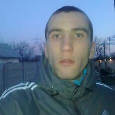 Фотография мужчины Vova, 30 лет из г. Ивано-Франковск