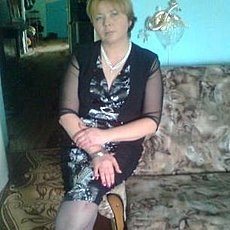 Фотография девушки Елена, 43 года из г. Волгоград