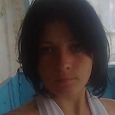 Фотография девушки Виктория, 27 лет из г. Тульчин
