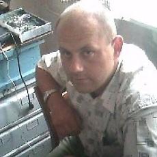 Фотография мужчины Фагот, 38 лет из г. Хмельницкий