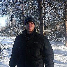 Фотография мужчины Максим, 28 лет из г. Минск