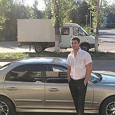 Фотография мужчины Давид, 31 год из г. Ростов-на-Дону