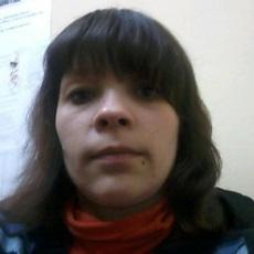 Фотография девушки Анна, 30 лет из г. Звенигово