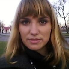 Фотография девушки Нежноя, 31 год из г. Свислочь