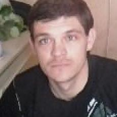 Фотография мужчины Carik, 33 года из г. Ровно