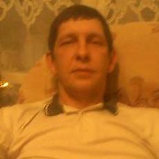 Фотография мужчины Артур, 43 года из г. Борисов
