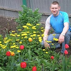 Фотография мужчины Vova, 33 года из г. Горловка