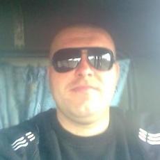 Фотография мужчины Сергей, 32 года из г. Петриков