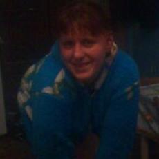Фотография девушки Олеся, 32 года из г. Витебск