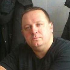 Фотография мужчины Oleg, 50 лет из г. Ижевск