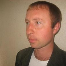 Фотография мужчины Дмитрий, 41 год из г. Житковичи