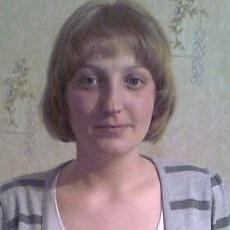 Фотография девушки Иришка, 29 лет из г. Сыктывкар