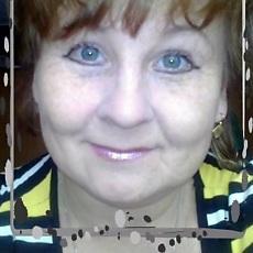 Фотография девушки Lana, 44 года из г. Нижнеудинск