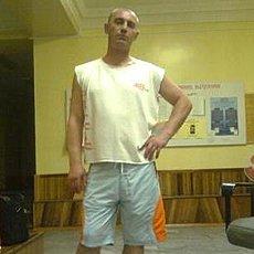 Фотография мужчины Сергей, 47 лет из г. Рязань