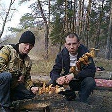 Фотография мужчины Sonik, 32 года из г. Чернигов