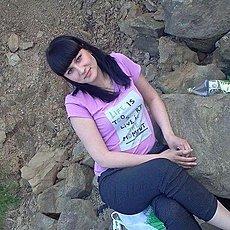 Фотография девушки Стервочкааа, 32 года из г. Усолье-Сибирское