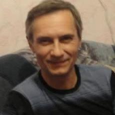 Фотография мужчины Александр, 55 лет из г. Белово