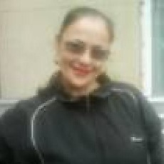 Фотография девушки Вика, 43 года из г. Одесса