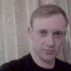 Фотография мужчины Alex, 32 года из г. Новосибирск