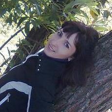 Фотография девушки Настя, 31 год из г. Минск