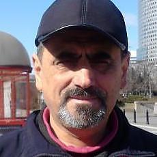Фотография мужчины Arnod, 59 лет из г. Тернополь