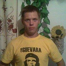 Фотография мужчины Михаил, 31 год из г. Заринск