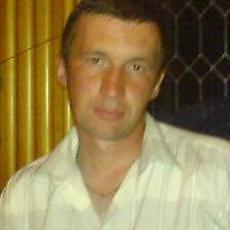 Фотография мужчины Валера, 42 года из г. Золотоноша