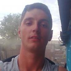 Фотография мужчины Саня, 29 лет из г. Караганда