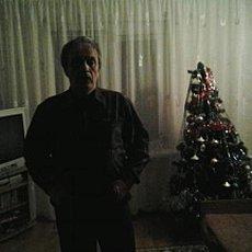 Фотография мужчины Леон, 51 год из г. Уссурийск
