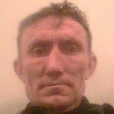 Фотография мужчины Andrei, 45 лет из г. Екатеринбург