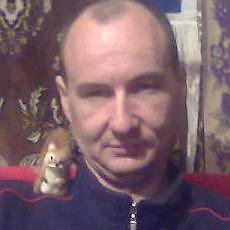 Фотография мужчины Kaizer, 43 года из г. Харьков
