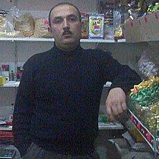 Фотография мужчины Rixard, 32 года из г. Донецк