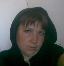 Фотография девушки Оля, 30 лет из г. Николаев