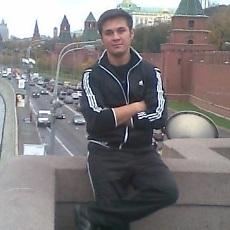 Фотография мужчины Азик, 30 лет из г. Бухара