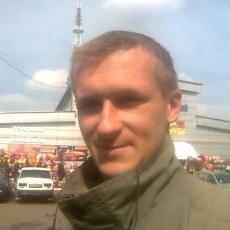 Фотография мужчины Pavlentii, 35 лет из г. Чернигов