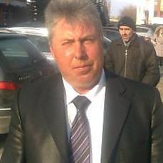 Фотография мужчины Валера, 48 лет из г. Глубокое