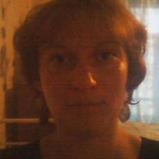 Фотография девушки Вера, 32 года из г. Киров (Калужская обл)