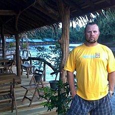 Фотография мужчины Дмитрий, 42 года из г. Минск