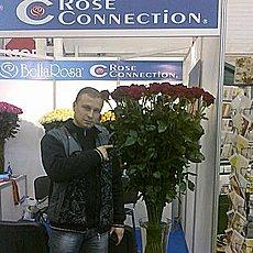 Фотография мужчины Serega, 36 лет из г. Макеевка