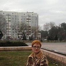 Фотография девушки Наташа, 40 лет из г. Гомель