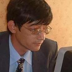 Фотография мужчины Маъруфчик, 36 лет из г. Ташкент