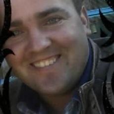 Фотография мужчины Саша, 38 лет из г. Хмельницкий