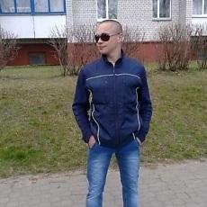 Фотография мужчины Дима, 30 лет из г. Барановичи