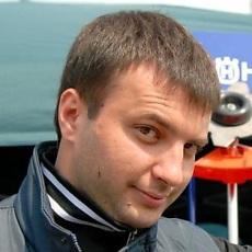 Фотография мужчины Артем, 28 лет из г. Ростов-на-Дону