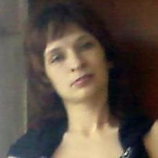 Фотография девушки Надюшенька, 40 лет из г. Красноярск