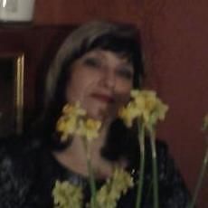 Фотография девушки Ольга, 58 лет из г. Свердловск