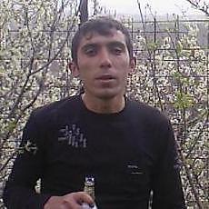 Фотография мужчины Karen, 34 года из г. Ереван