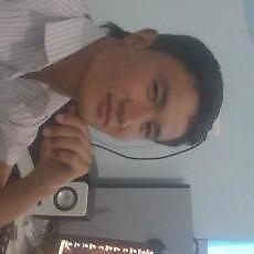 Фотография мужчины Uzbdon, 25 лет из г. Ангрен